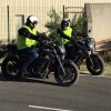 Permis Moto en accéléré sur piste privée