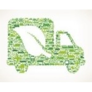 Formation Risques Routiers et Eco-conduite