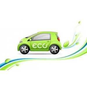 Formation Eco-Conduite