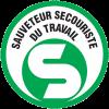 Formation SST suveteur secouriste du travail ou MAC