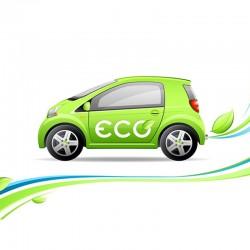 Eco-conduite       Risques Routiers